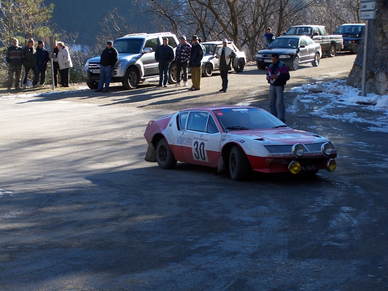 rallye monte carlos historique 2007 101_8616