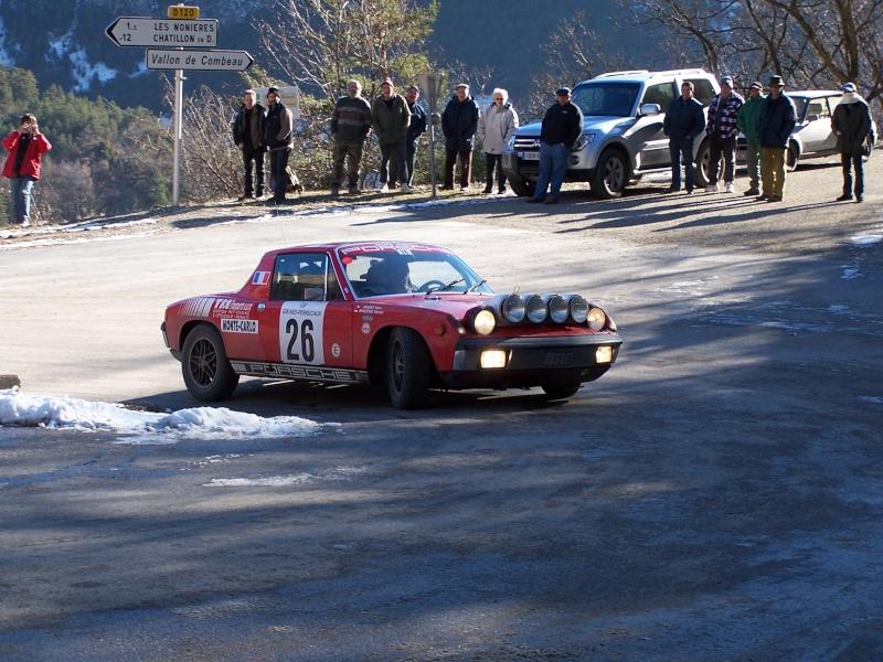 rallye monte carlos historique 2007 101_8617