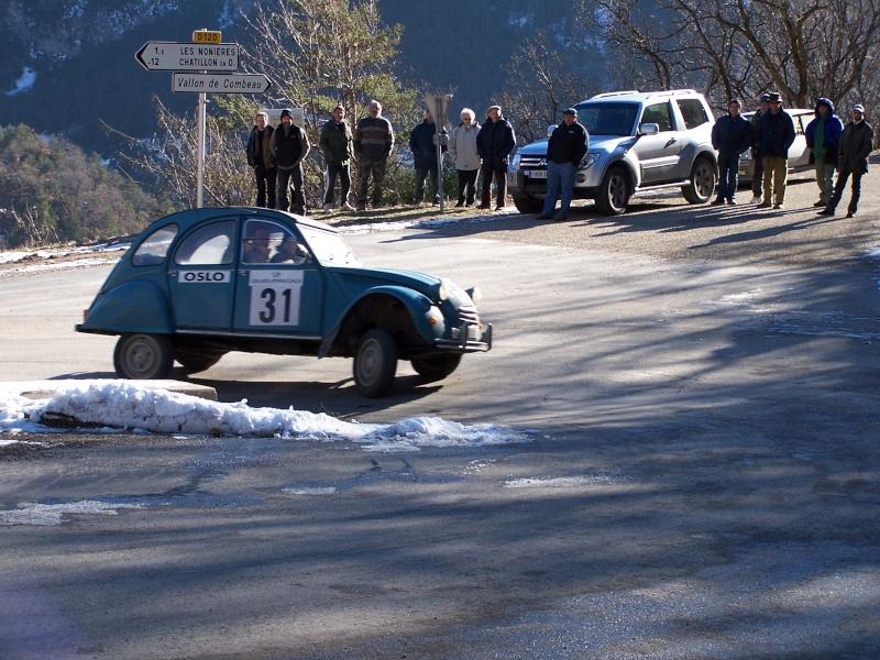 rallye monte carlos historique 2007 101_8618