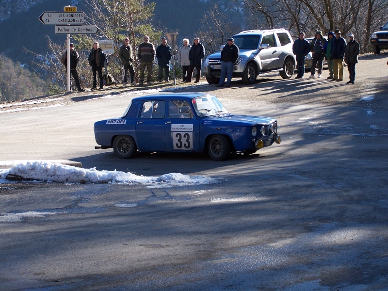 rallye monte carlos historique 2007 101_8722