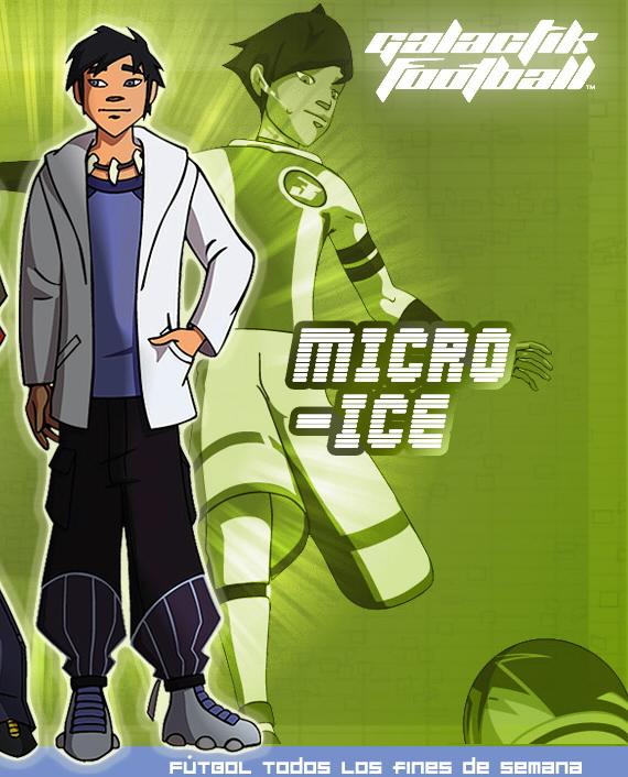 Micro-ice 7441b412