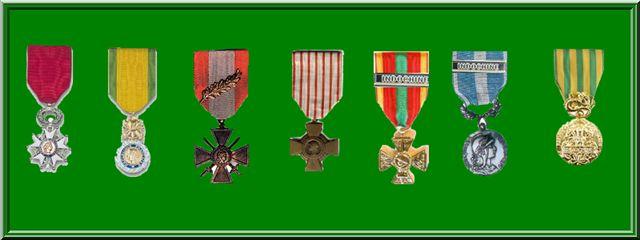 medaille Sans_t10