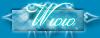 http://forum-pour-tous.forumotion.com