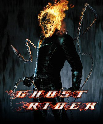 Ghost Rider Ghost_10