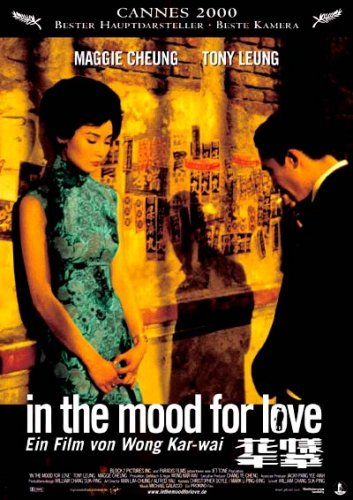 In The Mood for Love In_the10