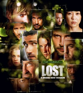 Lost, les disparus Lost-s10