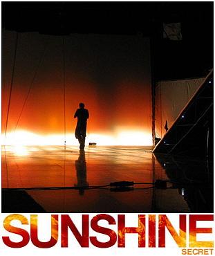 Sunshine Sunshi10