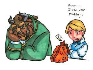 Princesses Disney - Page 3 Disney23
