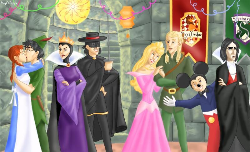 Princesses Disney - Page 3 Mwpp_e10