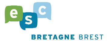 Promo 2006 - Esc Bretagne Brest