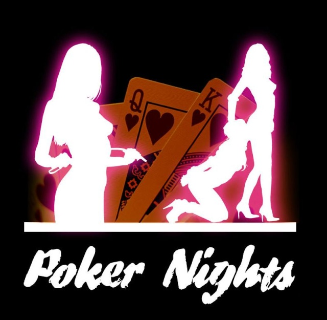 World Virtual Poker