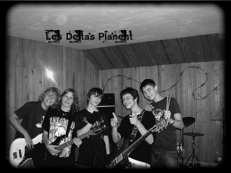 Le groupe Les_de10