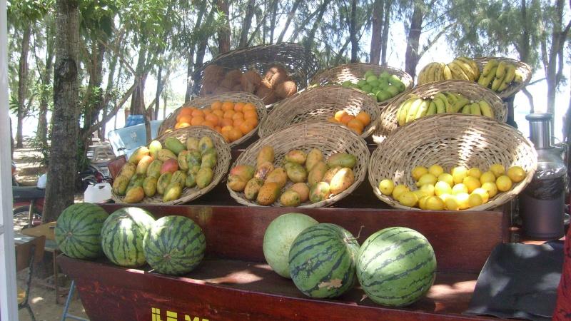Photos de scifi - Page 2 Fruits10