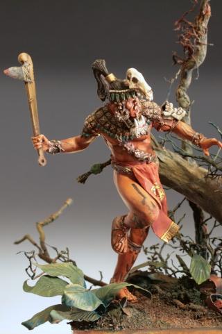 Chez les Mayas Img_6762