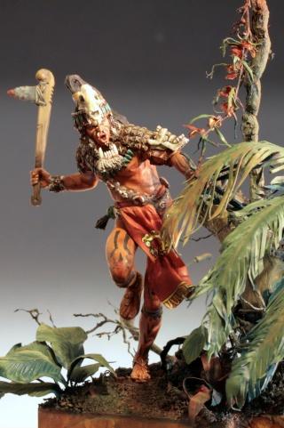 Chez les Mayas Img_6763