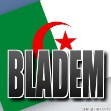 BLADEM