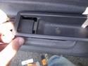 [ Renault super 5 ] démontage d'une garniture de porte (tuto) Hpim1612