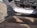 [ Renault super 5 ] démontage d'une garniture de porte (tuto) Hpim1616