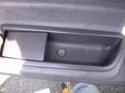[ Renault super 5 ] démontage d'une garniture de porte (tuto) Hpim1621