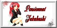 Pensionnat Takahashi Sans_t10