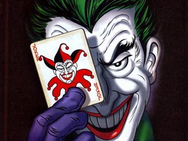 Le vrai et le faux croyant - Page 4 Joker_10