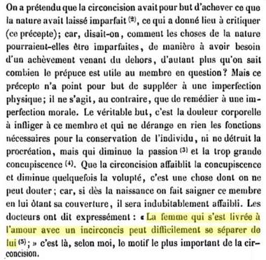 La fin de la circoncision ? - Page 3 Maamon10
