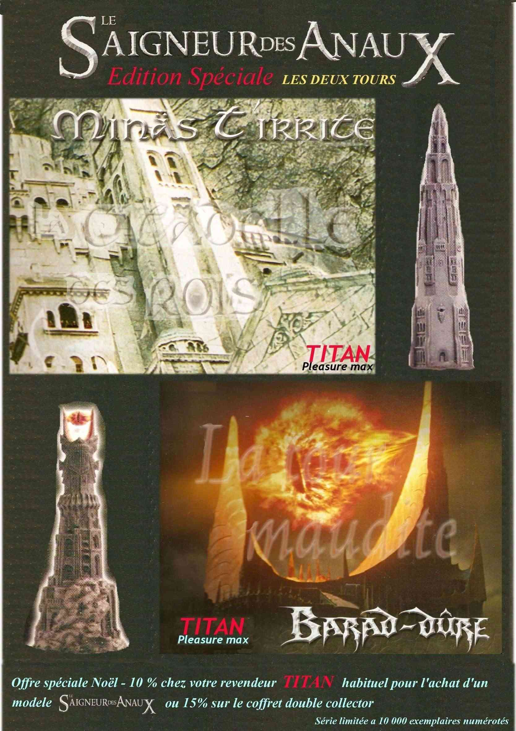 Tolkien jusqu'au bout de le nuit  Fond10