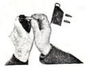 PISTOLET MITRAILLEUR DE 9 mm (MODELE 1949) Sans_t15