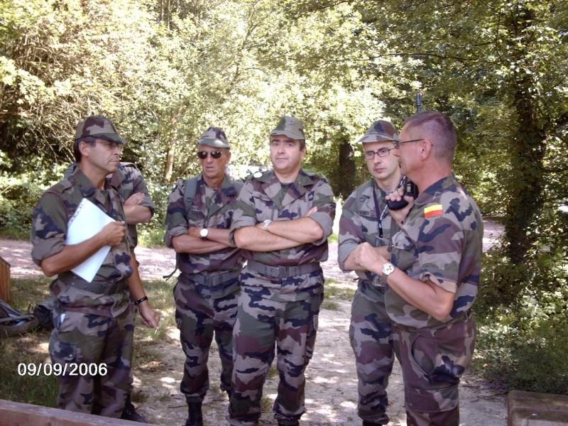 Rallye Santé 2006 en RTNE par le 812ème HMC Img00020