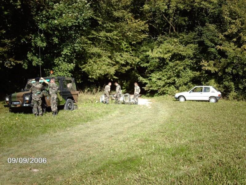 Rallye Santé 2006 en RTNE par le 812ème HMC Img00022