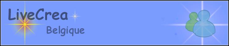 LiveCrea Sans_t10