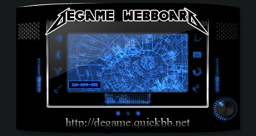 Webboard Games