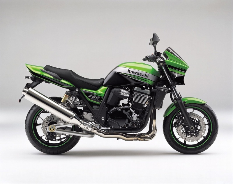 Quelle moto auriez vous aimer avoir? - Page 2 Kawasa27