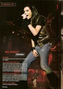 [Scan Fr 2007] DREAM'UP special TH N°2 - Page 4 Numeri28