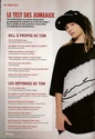 [Scan Fr 2007] DREAM'UP special TH N°2 - Page 4 Numeri46
