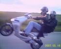 Probrane slike stunt ekipe felga Reco0012