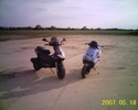 Probrane slike stunt ekipe felga Reco0014