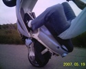 Probrane slike stunt ekipe felga Reco0015