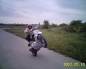 Probrane slike stunt ekipe felga Reco0017