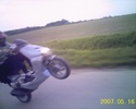 Probrane slike stunt ekipe felga Reco0018