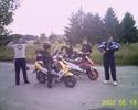 Probrane slike stunt ekipe felga Reco0110