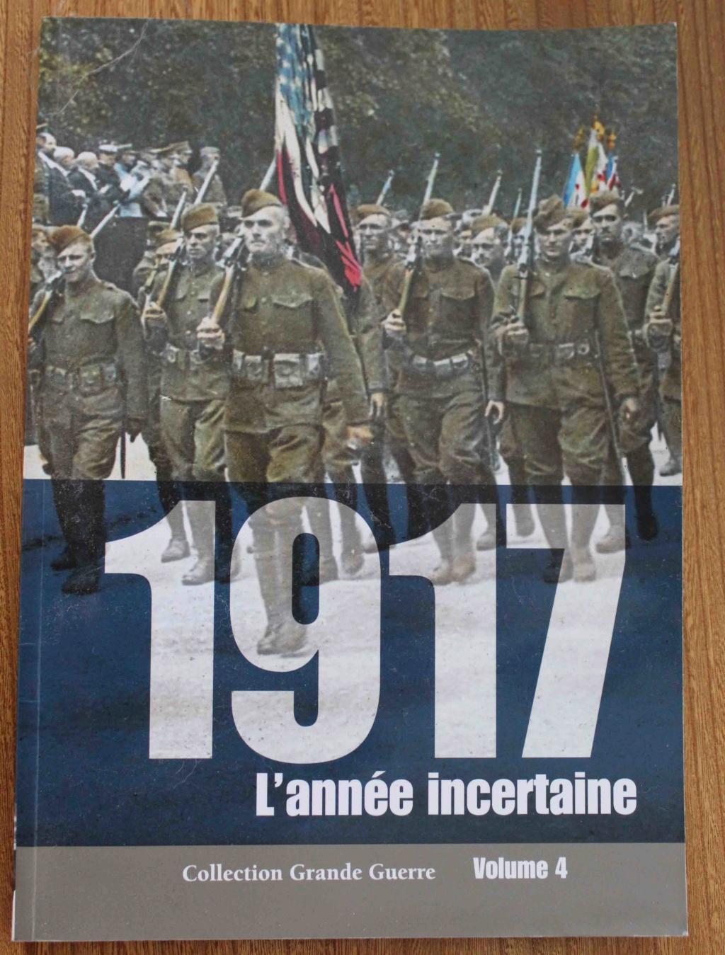 vends livres WW1 191710