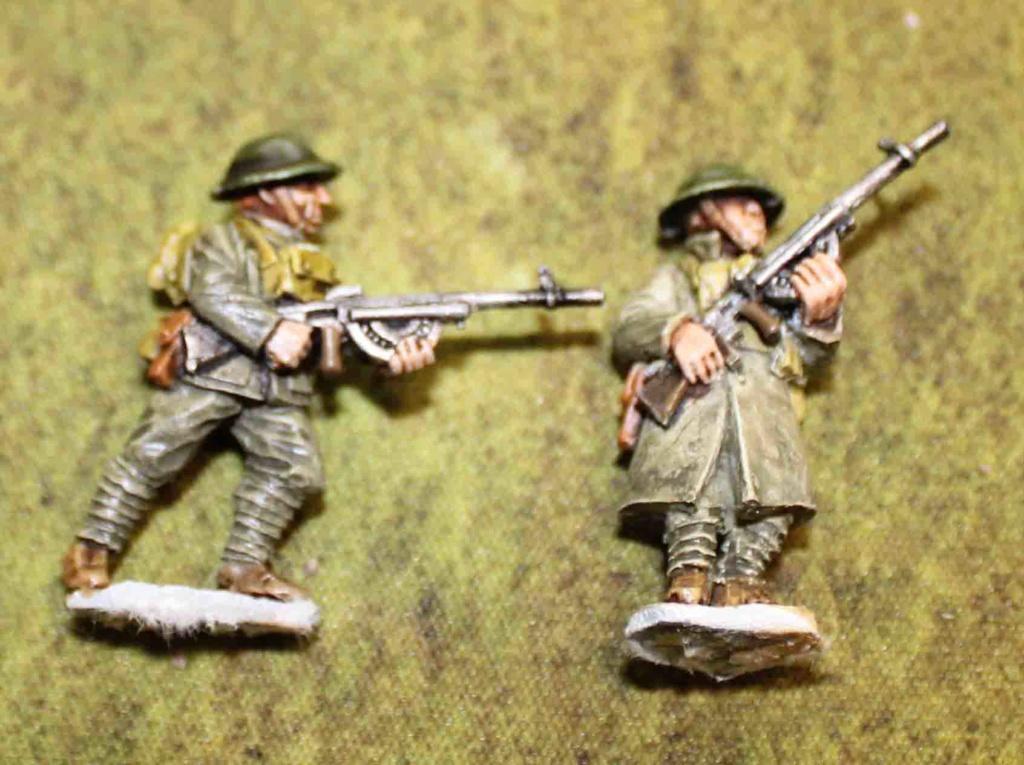 vends armées WW1 (vendu) Amzori12
