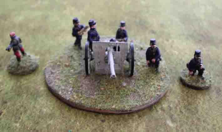 vends armées WW1 (vendu) Art_213