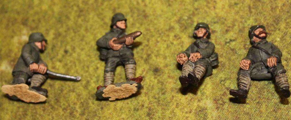 vends armées WW1 (vendu) Artill10