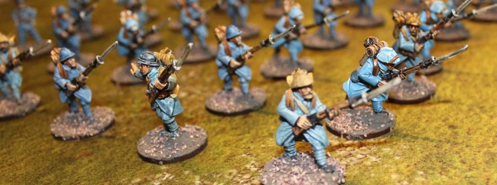 vends armées WW1 (vendu) Avancz12