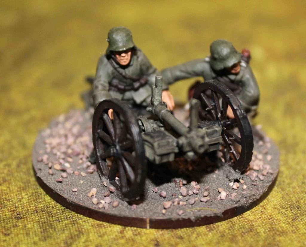 vends armées WW1 (vendu) Canon_11