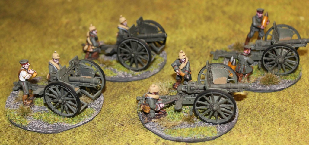 vends armées WW1 (vendu) Canons12