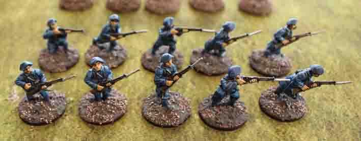vends armées WW1 (vendu) Chasse20