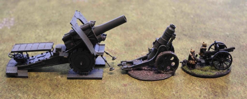 vends armées WW1 (vendu) Comp11